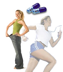 Online purchase of phentermine