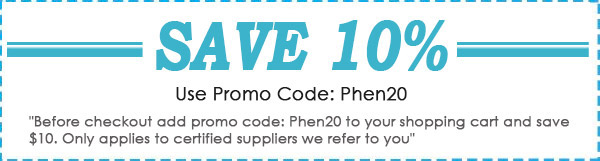 save 10 percent on phentermine