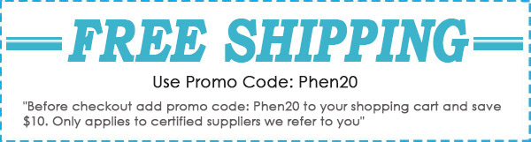 free shipping on phentermine purchase