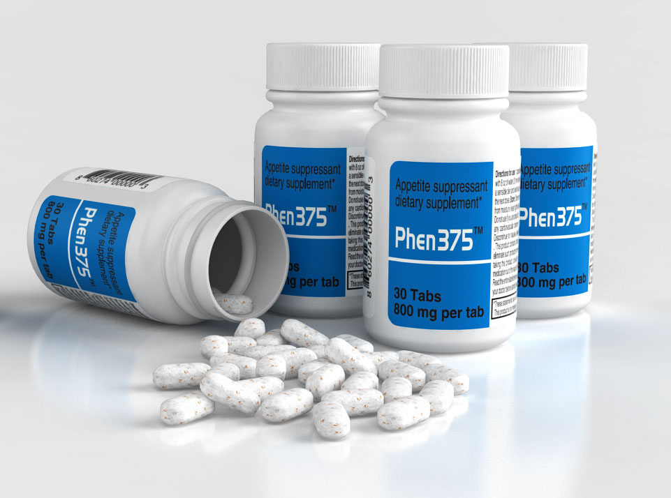 prescription diet pills phentermine 37.5 images