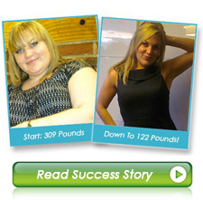 Kathy's Phentermine Success Story