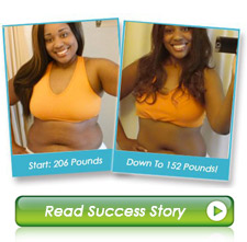 Sara's Phentermine Success Story