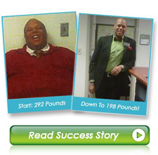 Seans Phentermine Success Story